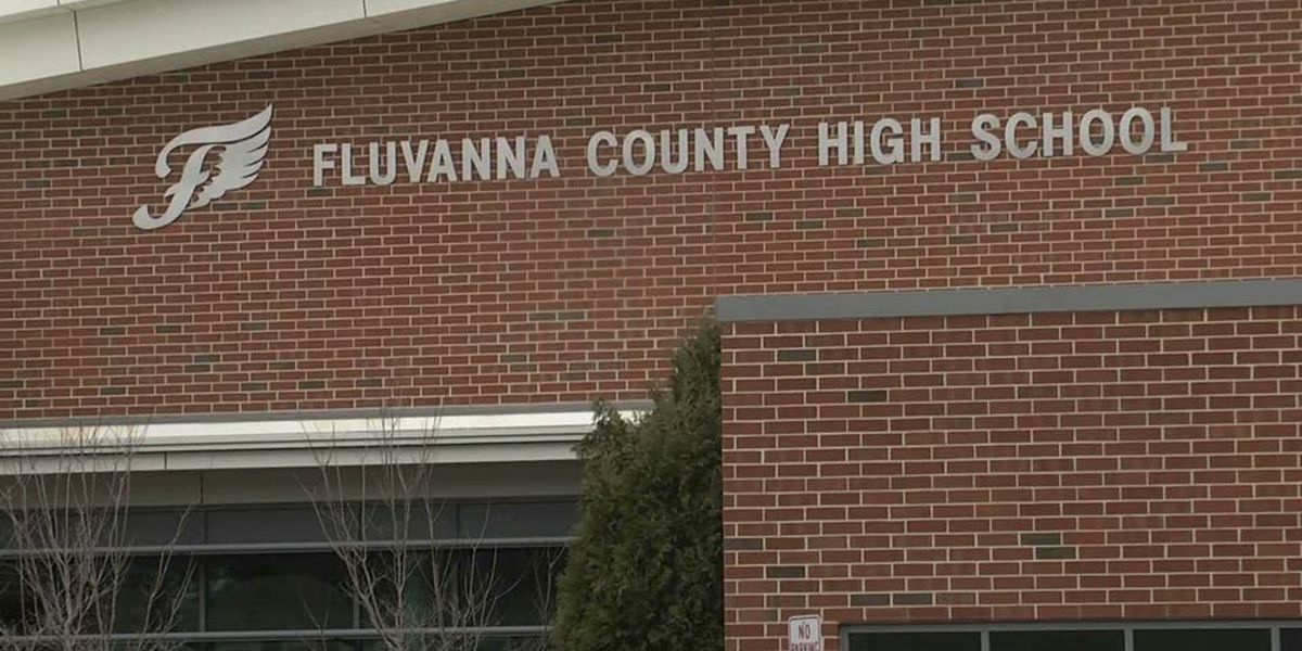 Fluvanna County Parks and Rec starts outdoor exercise program for students
