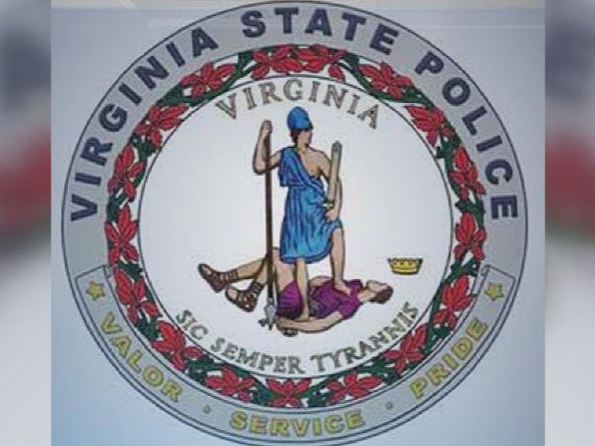 Virginia State Police launch freedom of information website