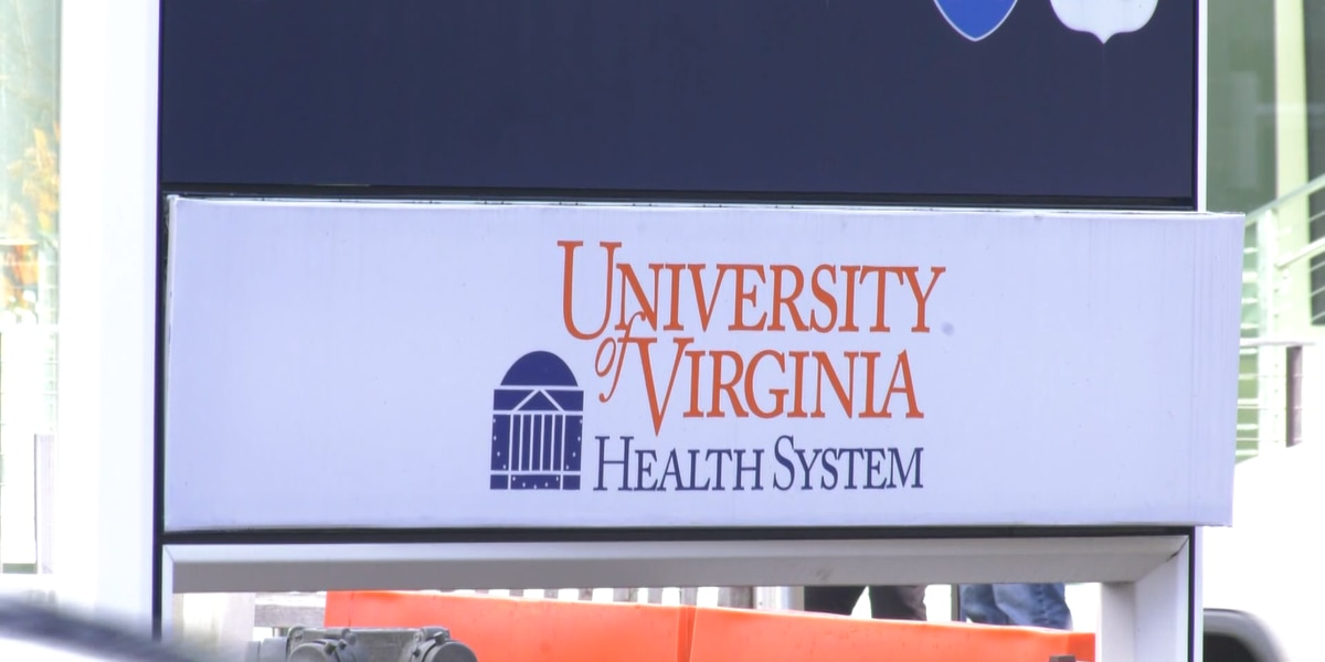 UVA Health addresses breakthrough COVID-19 cases