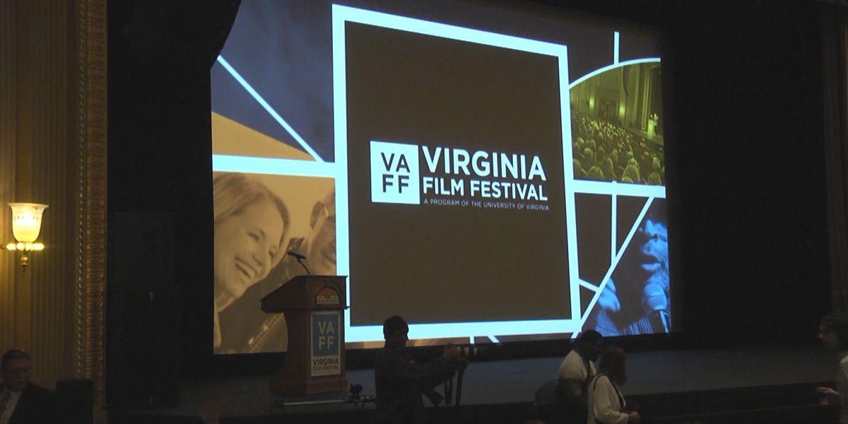 Virginia Film Festival announces 2021 dates