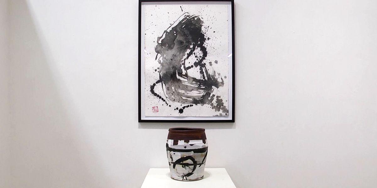 New exhibit to open at Beverley Street Studio School Gallery in Staunton