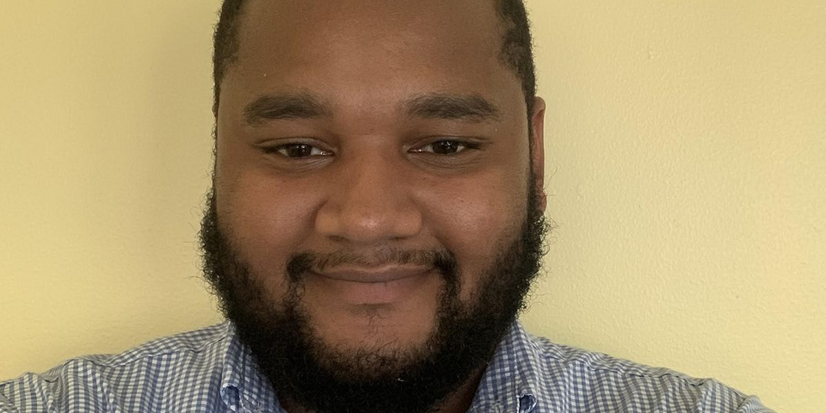 Charlottesville Redevelopment and Housing Authority announces new executive director