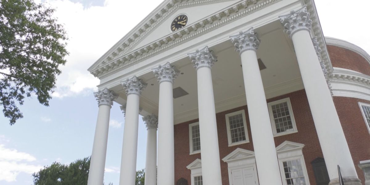 New University of Virginia employee union announced, pushes for online classes