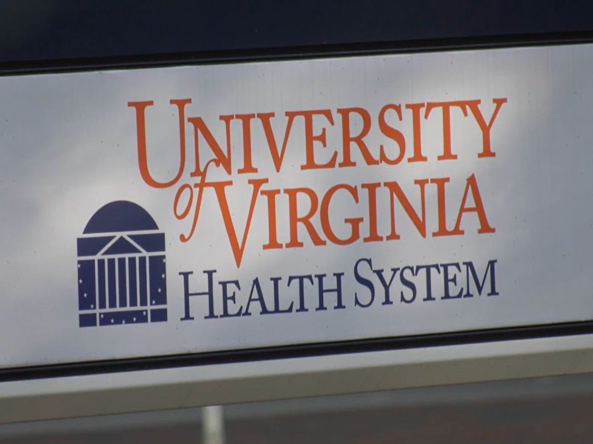 UVA Health team in the final round to potentially win $1M prize
